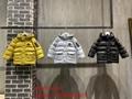 2020 wholesale burberry kids down jacket burberry children down coat