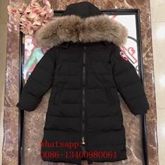 AAA quality              kids down jacket              children down coat