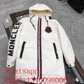AAA quality moncler down jacket moncler down coat moncler vest