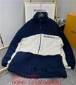 Wholesale 2020 newes balenciaga sweater balenciaga jacket balenciaga coat