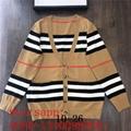 Wholesale new burberry lady sweater burberry women jacket burberry female coat