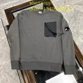 2020 top quality stone island long t shirt stone island short t-shirt