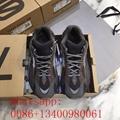 fashion adidas yeezy 700 adidas sport shoes adidas yeezy 500 shoes