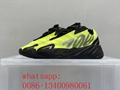 fashion adidas yeezy 700 adidas sport shoes adidas yeezy 500 shoes
