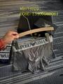 2020 top AAA armani boxer armani underwear underpant armani knickers gift set
