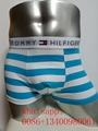 2020                boxer                underwear underpant gift set  2