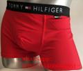 2020                boxer                underwear underpant gift set  4