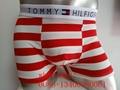 2020                boxer                underwear underpant gift set  8