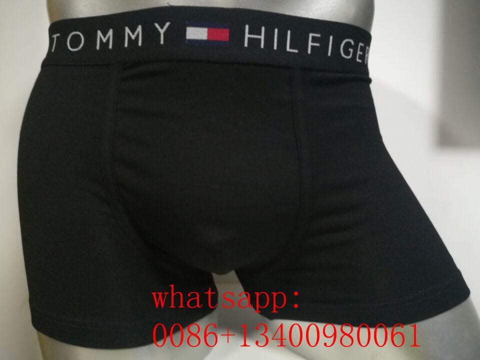 2020                boxer                underwear underpant gift set  10
