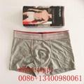 2020                boxer                underwear underpant gift set  11