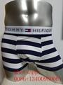 2020                boxer                underwear underpant gift set  13