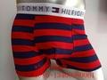 2020                boxer                underwear underpant gift set  14