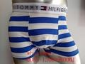 2020                boxer                underwear underpant gift set  15