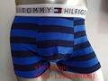 2020                boxer                underwear underpant gift set  16