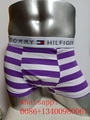 2020                boxer                underwear underpant gift set  19