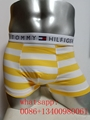 2020                boxer                underwear underpant gift set  20