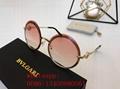 2020 Top fashion star bvlgari sunglasses polariscope bvlgari glasses