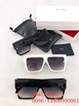 Top fashion best gift celine cheap sunglasses polariscope celine glasses