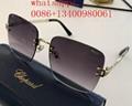 Top quality fashion Chopard cheap sunglasses polariscope Chopard glasses
