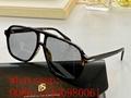 Top quality david beckham cheap sunglasses polariscope david beckham DB eyewear