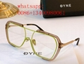 Wholesale price fashion DYNE sunglasses polariscope DYNE eyewear