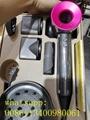 2020 James Dyson Supersonic Hair Dryers dyson Hair stick dyson hair straightener