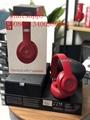 2020 monster beats by dr dre headphone beats studio 3 mixr beats pro earphone