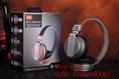 2020 Cheap JBL headphone JBL earphones JBL Mobile portable speakers