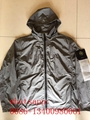 2020 top quality men stone island coat stone island  jacket stone island hoodies