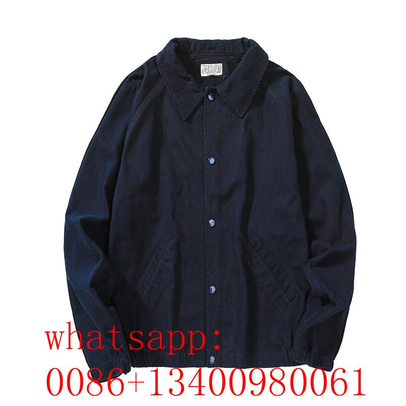 2020 top quality men stone island coat stone island  jacket stone island hoodies 11