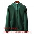 2020 top quality men stone island coat stone island  jacket stone island hoodies 13