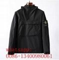 2020 top quality men stone island coat stone island  jacket stone island hoodies 15