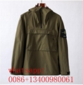 2020 top quality men stone island coat stone island  jacket stone island hoodies 18
