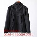 2020 top quality men stone island coat stone island  jacket stone island hoodies 19