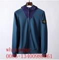 2020 top quality men stone island coat stone island  jacket stone island hoodies 20