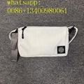 Top quality stone island backpack stone island waist bag Cross-body pouch