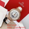 2020 wholesale OMEGA watch OMEGA watch automatic OMEGA watch