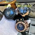 2020 newest AUDEMARS PIGUET watch automatic AP watch cheap price