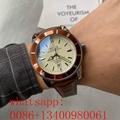 2020 cheap fashion Breitling watch automatic Breitling mechanical watch
