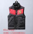 Wholsale gucci down coat gucci down jacket gucci vest gucci hoodies