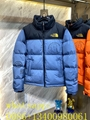 the north face short down jacket TNF long down coat the north face vest