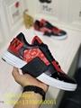 2020 new popular PHILIPP PLEIN shoes PHILIPP PLEIN casual shoes PP shoes