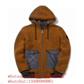 2020 men stone island down coat male stone island jacket hoodies sweater