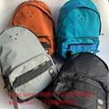 Newest stone island  Shoulder backpack stone island waist bag Cross-body pouch