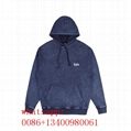 2020 KITH hoodies kith sweater KITH long shirt KITH jacket