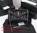 2021 Factory price YSL big handbag YSL women bag YSL small hand bag