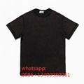 Best quality 2021 wholesale fashion ASK short shirt ASK women short t-shirt