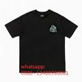 New 2021 best quality Palace short shirt Palace short t-shirt wholesale