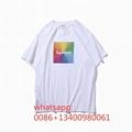 Top quality new 2021 supreme fashion short shirt supreme short t-shirt wholesale