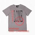 High quality newest cheap 2021 Vlone short shirt Vlone  short t-shirt